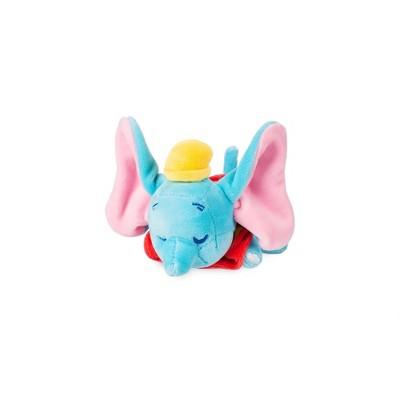 Dumbo Mini Plush Cuddle Pillow - Disney store