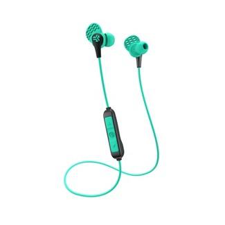 JLab JBuds Pro Wireless Earbuds - Teal (JBPROBTEAL)