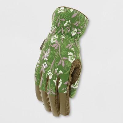 Ethel V&A Gardening Gloves Sweet Pea S - Mechanix Wear