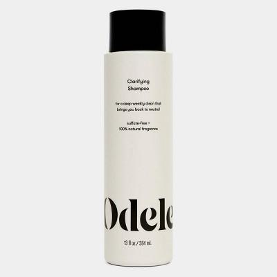 Odele Clarifying Shampoo - 13 fl oz
