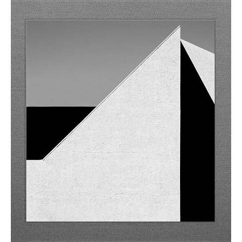 Whitewash - (Hardcover) - image 1 of 1