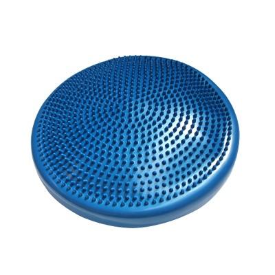 Zenzation PurAir Balance Disc  Blue