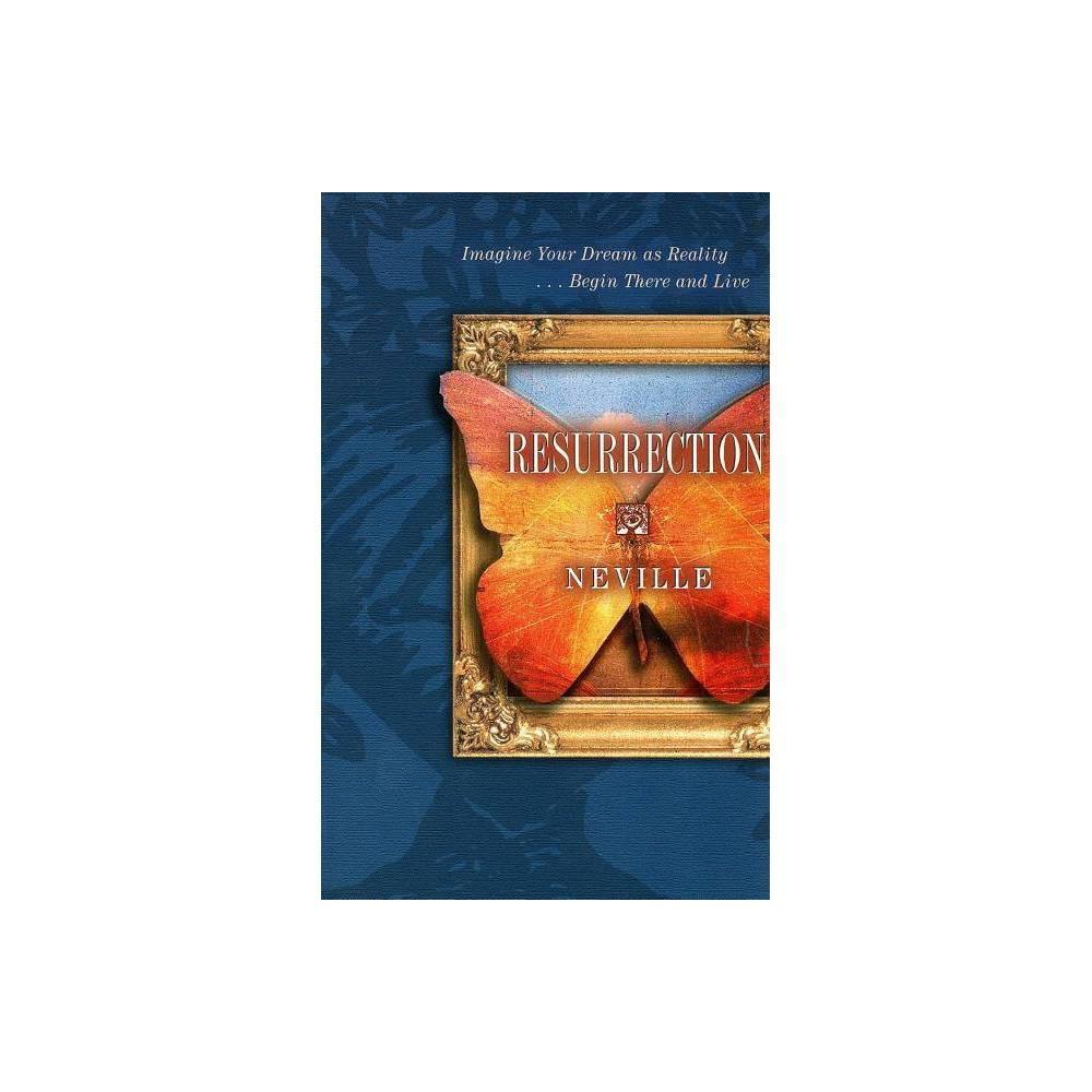 Resurrection By Neville Paperback
