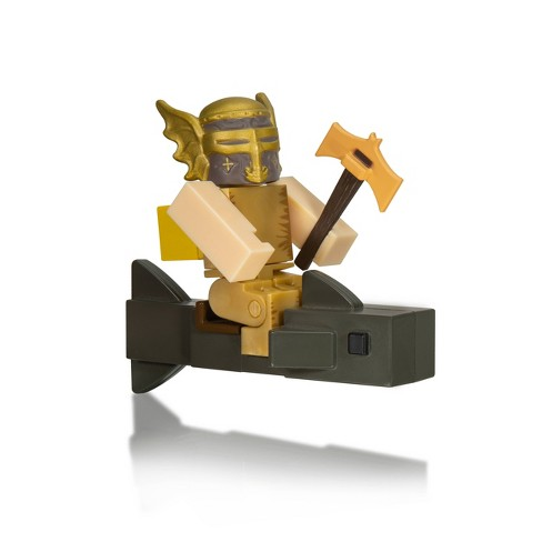Roblox Booga Booga Crystal Roblox Action Collection Booga Booga Shark Rider Game Pack Includes Exclusive Virtual Item Target