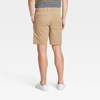 "Men's 9"" Linden Tech Shorts - Goodfellow & Co™"