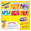 Popsicle Sugar Free Tropicals Ice Pops - 18pk - image 2 of 4