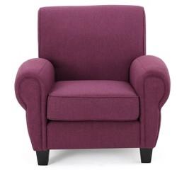Outstanding Bristan Chair Walnut Signature Design By Ashley Target Unemploymentrelief Wooden Chair Designs For Living Room Unemploymentrelieforg