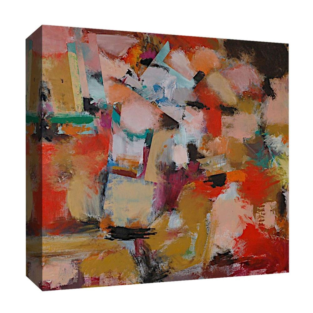 16 34 X 16 34 Abstract Decorative Wall Art Ptm Images