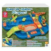 American Plastic Toys Sand And Water Play Set - image 2 of 2