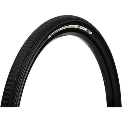 Panaracer GravelKing SS Plus Tire Tires