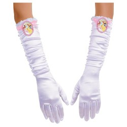 Disney Princess Girls' Gloves