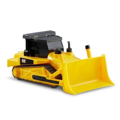 CAT Power Mini Crew Bulldozer