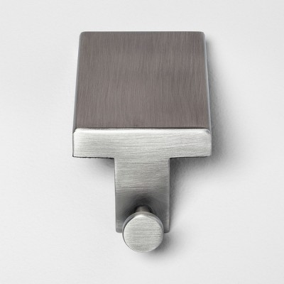 Stocking Holder Silver - Hearth & Hand™ with Magnolia