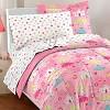 Dream Pretty Princess Mini Bed in a Bag - image 2 of 2