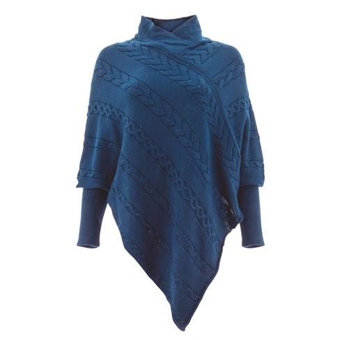 Aventura Clothing  Women's Samara Sweater - image 1 of 1