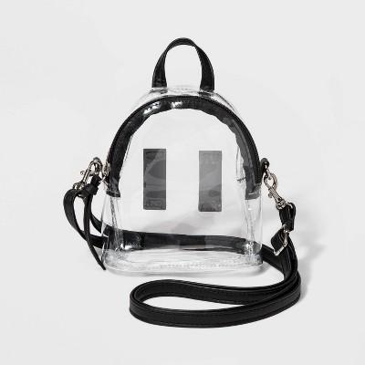Mini Bags Target