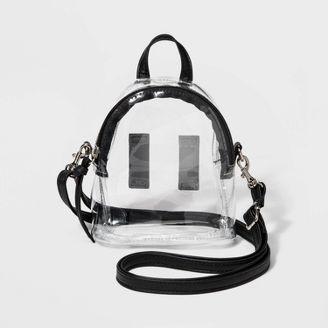 a4005ba92b A New Day   Handbags   Purses   Target