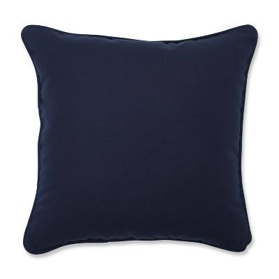 Butler Indigo - Pillow Perfect