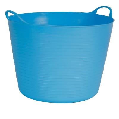 Colorful Tubtrug, 11 Gallon - Gardener's Supply Company
