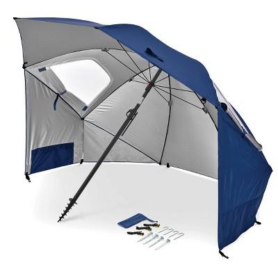 Sport-Brella Premiere Canopy - Blue