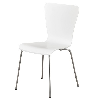 Jacey Bentwood Chair - Buylateral