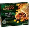 Lean Cuisine Marketplace Frozen Bean and Cheese Enchilada Verde - 8oz - image 2 of 3