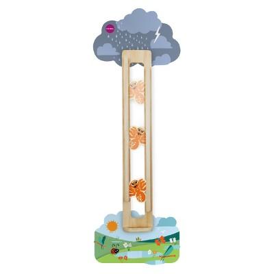 Oribel Vertiplay Slidey Spidey Baby Toy