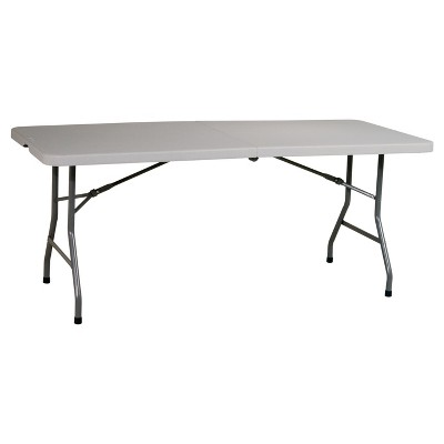 6  Collapsible Banquet Table - OSP Home Furnishings