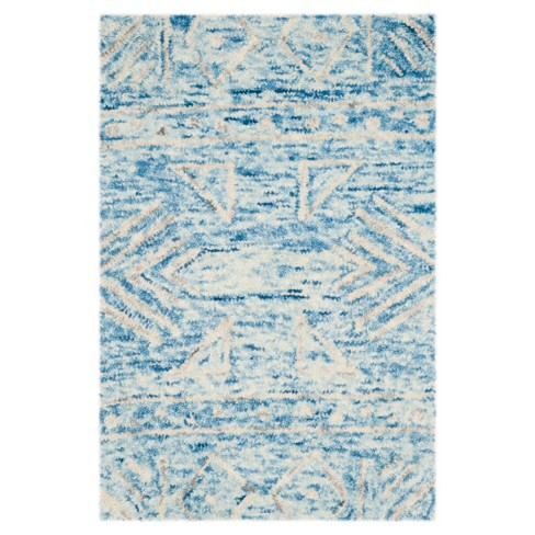 Carly Rug - Safavieh® - image 1 of 2