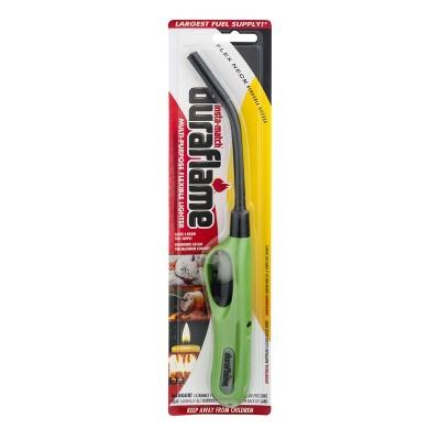 Duraflame Insta-Match Utility Lighter