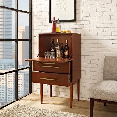 Merveilleux Everett Furniture Collection   Crosley