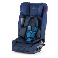 Diono Radian 3RXT All-in-One Convertible Car Seat (Blue)