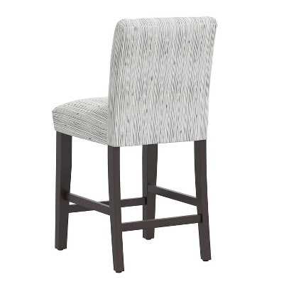 Parsons Counter Height Barstool - Threshold™ : Target