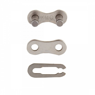 KMC Z510HX Chain Link and Pin