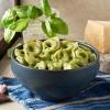 Amy's Frozen Pesto Frozen Tortellini Bowls - 9.5oz - image 3 of 4