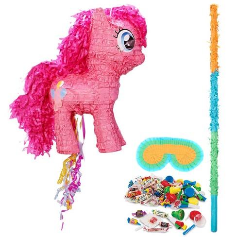 My Little Pony Pinkie Pie Pinata Kit - image 1 of 1