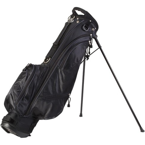 Pinseeker Sunday Tour X Stand Bag - image 1 of 1