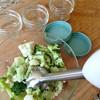 Sage Spoonfuls Puree & Blend Baby Food Immersion Blender & Processor - White - image 3 of 4