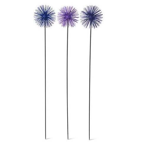 Everbloomin' Alliums, Set of 3 - Gardener's Supply Company - image 1 of 1