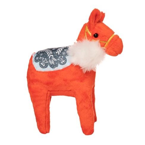 Manhattan Toy Dala Horse - Red - image 1 of 2
