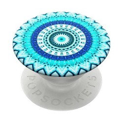 PopSockets Universe Vibes PopGrip Cell Phone Grip & Stand