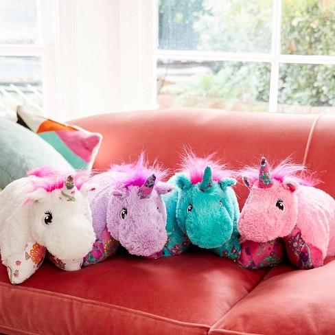Unicorn 18 Pillow Pet