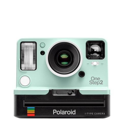 Polaroid Originals One Step 2 I Type Instant Camera