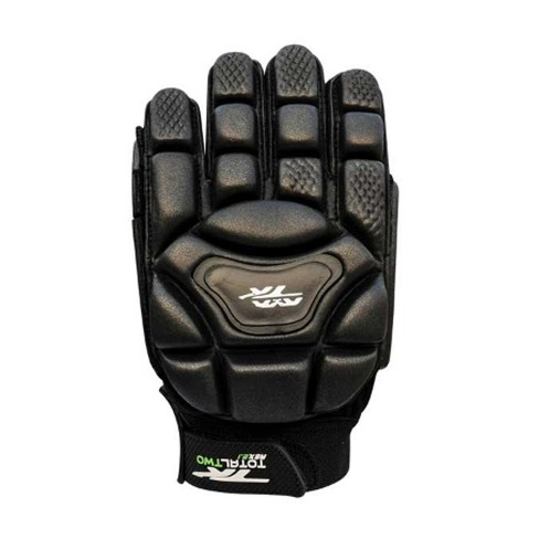 Longstreth TK Total 2.1 Right Hand Indoor Field Hockey Glove - image 1 of 2