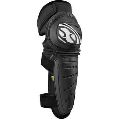 iXS Mallet Knee/Shin Leg Protection
