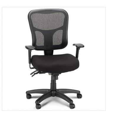 Tempur-Pedic TP8000 Mesh Task Chair (TP8000) 324599 : Target