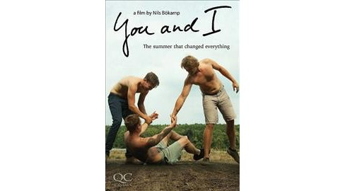 You And I (DVD) - image 1 of 1