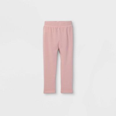 Toddler Boys' Sweatpants - art class™ Purple