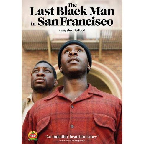 The Last Black Man In San Francisco - image 1 of 1