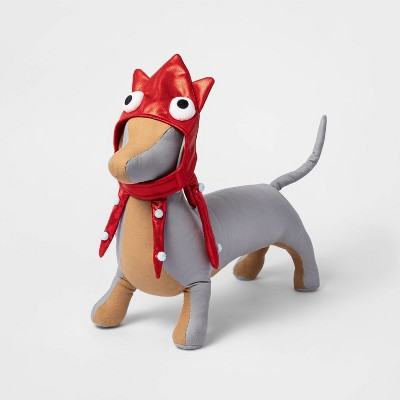 Squid Dog Headwear - Hyde & EEK! Boutique™